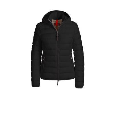 Parajumpers Juliet Jakke Black